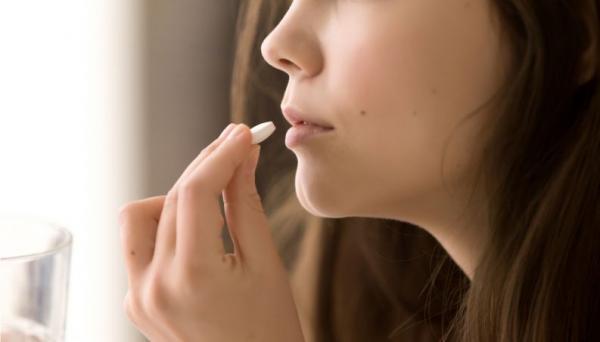 Ibuprofeno pode ser muito perigoso para a saúde: quais pessoas deveriam evitá-lo?