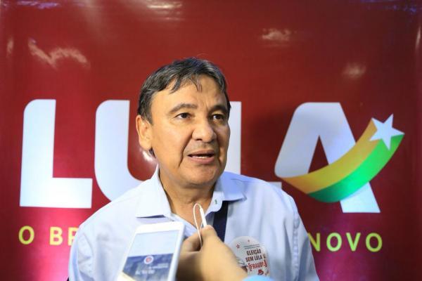 PT lança pré-candidatura de Lula durante evento em Teresina