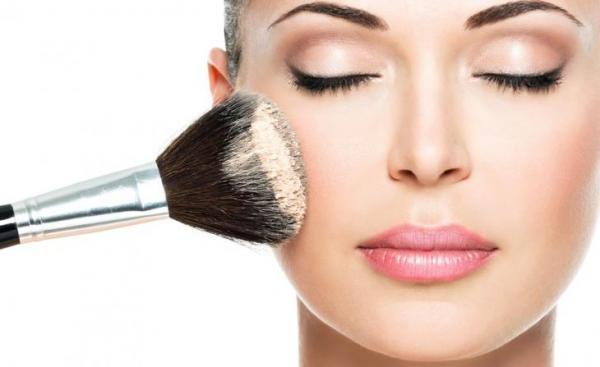 Como preparar sua pele para a maquiagem