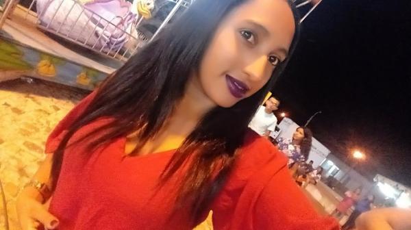 Jovem de 23 anos é assassinada após reagir a assalto em cidade do Piauí
