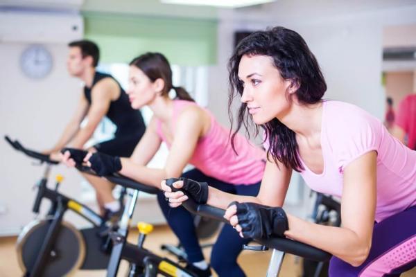 4 alimentos que irão prepará-lo para o seu treino de cardio