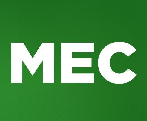 MEC libera R$ 26 milhões para o Piauí e mais cinco estados