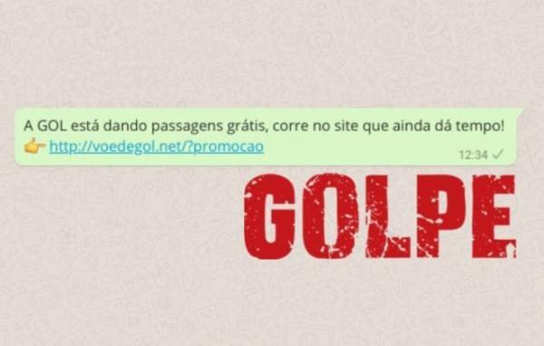 WhatsApp (Imagem: Divulgação/Olhar Digital)