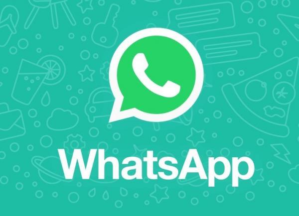 WhattsApp agora avisa se seu amigo copiou mensagem