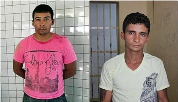 Presos serram grades de cela e fogem de delegacia em cidade do Piauí