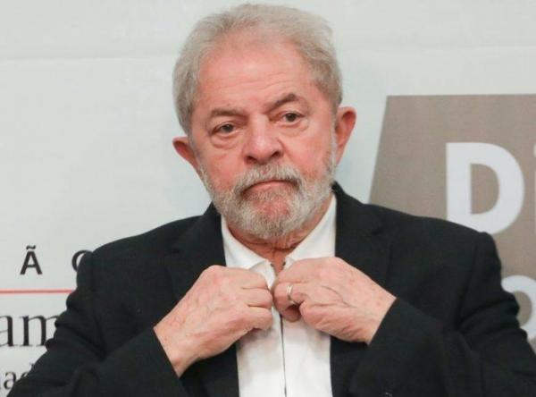 Ex-presidente Lula e mais 6 são absolvidos em processo sobre obstrução de Justiça