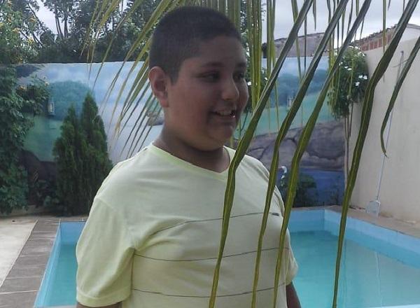 Adolescente de 12 anos morre após se engasgar com pedaço de carne em cidade do Piauí