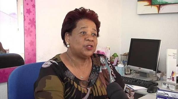 Mulher é agredida por ex ao cobrar pensão do filho deficiente