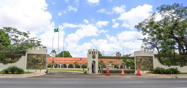 Inscrições de seletivo do Exército para o Piauí iniciam amanhã