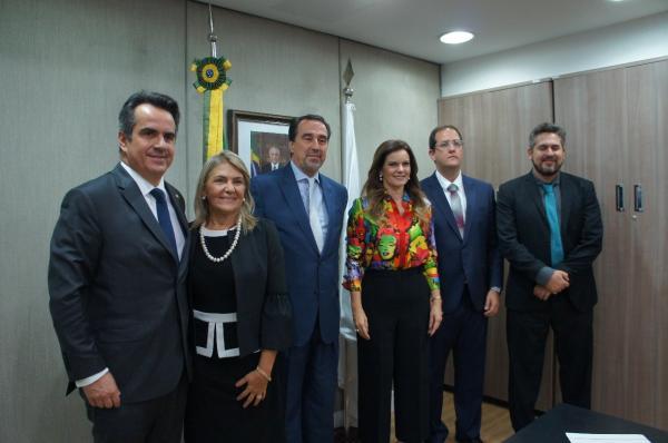 Hospital Getúlio Vargas passará a realizar cirurgias cardíacas