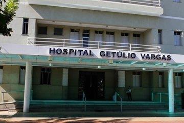 Ministério autoriza liberação de 3,7 milhões para o HGV
