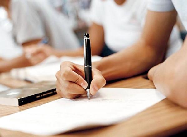 Ministério Público-PI: concurso com salário de até R$ 6 mil encerra inscrições nesta segunda, dia 6
