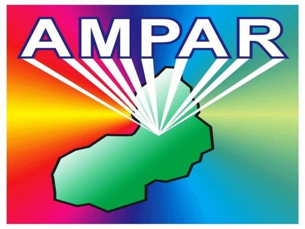 Presidente da AMPAR, Dr. Adalberto Filho, confirma início do 3º Copão AMPAR de Futebol para o mês de setembro de 2018