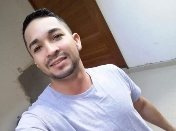 Jovem de 23 anos é executado na região norte do Piauí