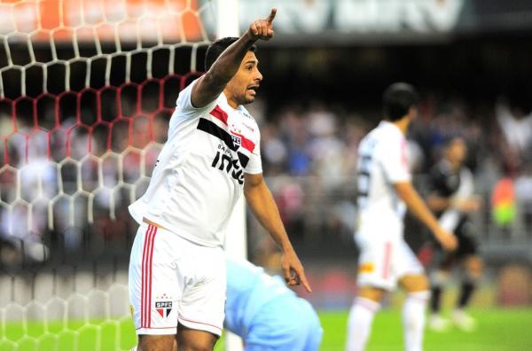 Juíza autoriza Fluminense a receber R$ 1 milhão em caso Diego Souza
