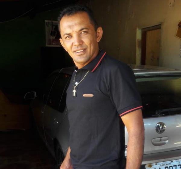 Motorista da prefeitura de Olho D'água passa mal e exames confirmam princípio de infarto