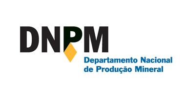 DNPM abre processo seletivo com vagas de estágio para Teresina