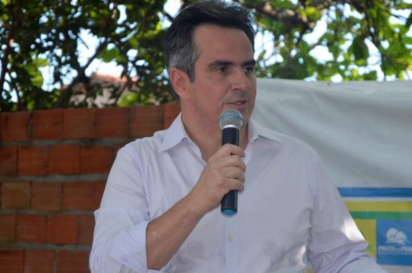 2ª Turma do STF rejeita denúncia da Lava Jato contra senador Ciro Nogueira