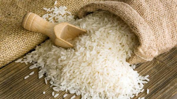 Qual a diferença entre: Arroz branco e arroz integral?