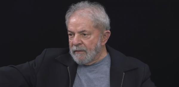 Liminar a favor de Lula tem caráter obrigatório, diz especialista