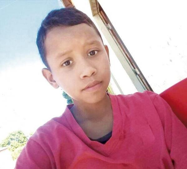 No Piauí, criança de 11 anos morre pisoteada por cavalo