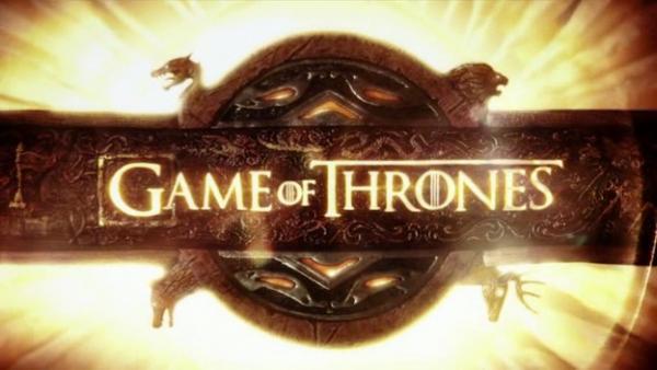 As 10 melhores teorias sobre Game of Thrones