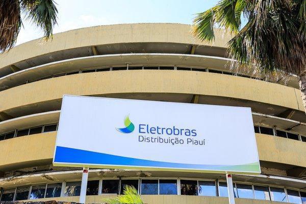 Santa Cruz dos Milagres, Valença, Aroazes e outros municípios do Piauí terão interrupção de energia nesta quinta (23)