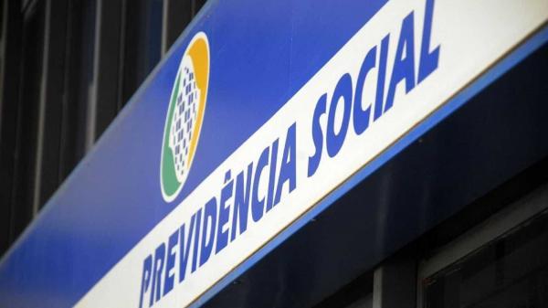 INSS: STJ concede adicional de 25% a aposentado que precise de cuidador