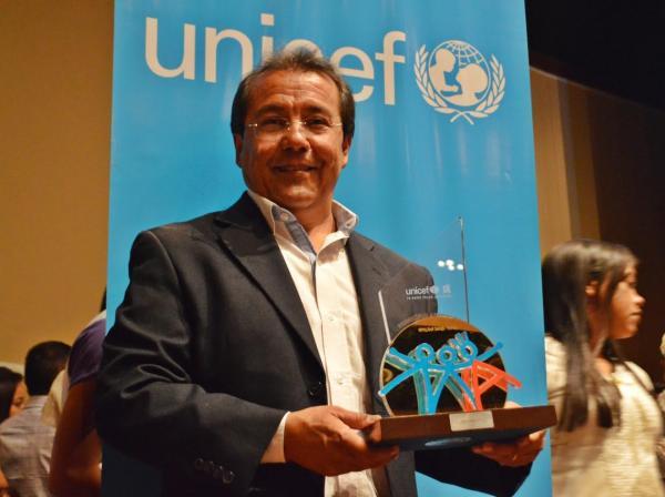 Água Branca realiza I Fórum Comunitário do Selo Unicef na próxima quarta (29)