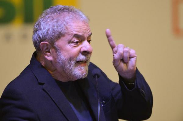 Decisão: por 6 a 1, TSE decide barrar candidatura de Lula