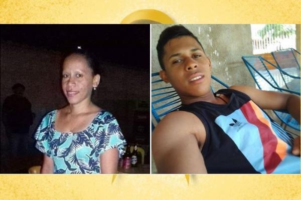 Enforcamento: jovens de 22 e 27 anos comentem suicídio em Regeneração em 6 horas; terceiro caso em 4 dias