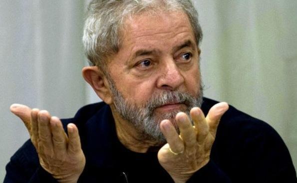Defesa reforçará no STF pedido por Lula após carta do comitê da ONU