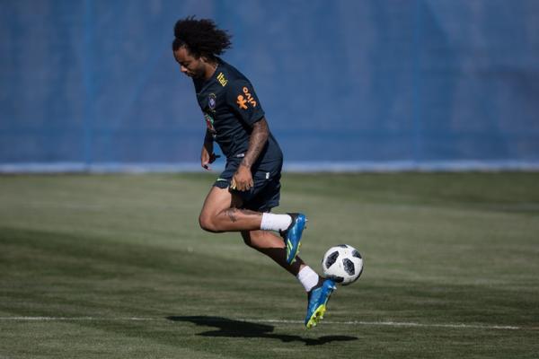Marcelo pagará R$ 3,5 milhões por fraude no imposto de renda