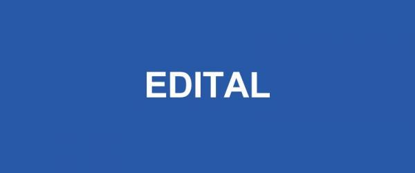 Floriano | Prefeitura lança edital de contratação para a Estratégia Saúde da Família
