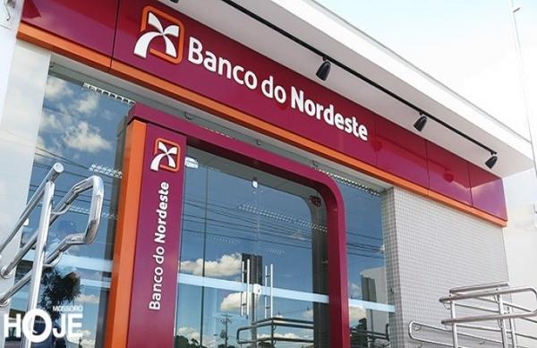 Concurso Banco do Nordeste com 700 vagas inicia inscrições dia 24