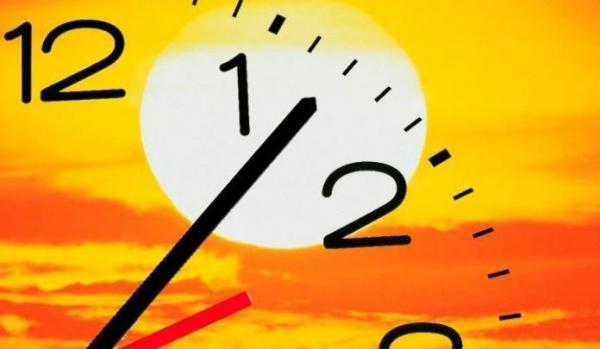 MEC pede alteração no início do horário de verão por conta do Enem
