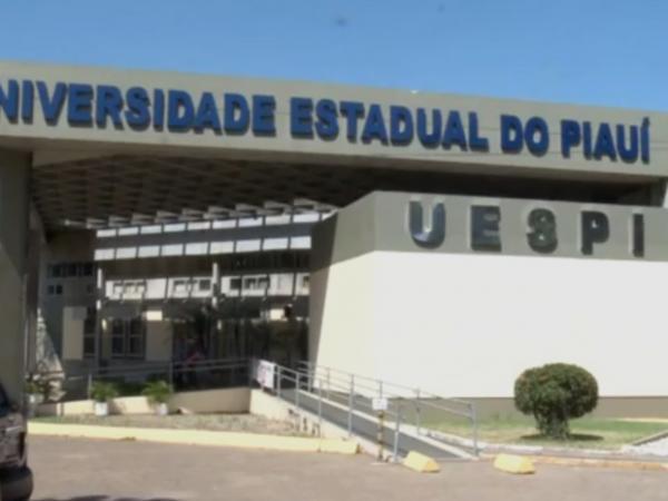 Uespi convoca os 167 professores nomeados para tomar posse