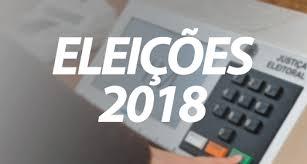 Eleições 2018 | TRE-PI alerta para mudanças em locais de votação no Piauí