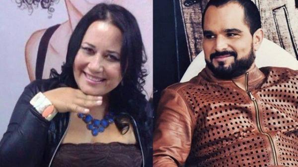Luciano Gay? Ex-mulher do cantor posta novos vídeos após fazer duras revelações