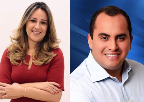 Eleições 2018 | Veja lista completa dos deputados federais e estaduais eleitos no Piauí