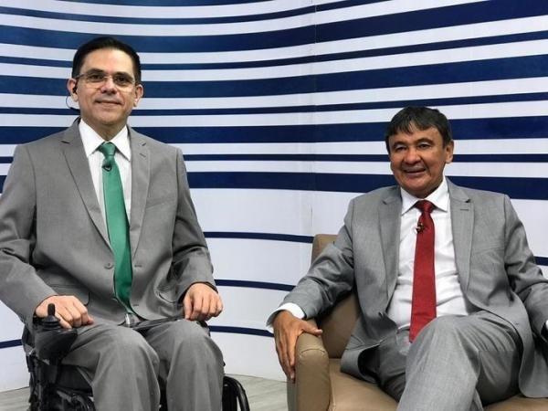 Dias vai propor a Haddad encontro com FHC e Ciro para pacto pelo país