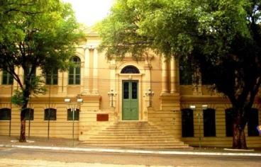 Prefeitura de Teresina está com seletivo aberto para instrutores