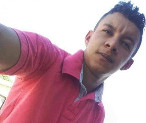 Jovem de Miguel Leão morre em THE após dias internado no HUT; segunda morte por acidente em uma semana no município
