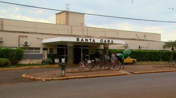 Casal é preso por tentar comprar bebê de grávida do Piauí