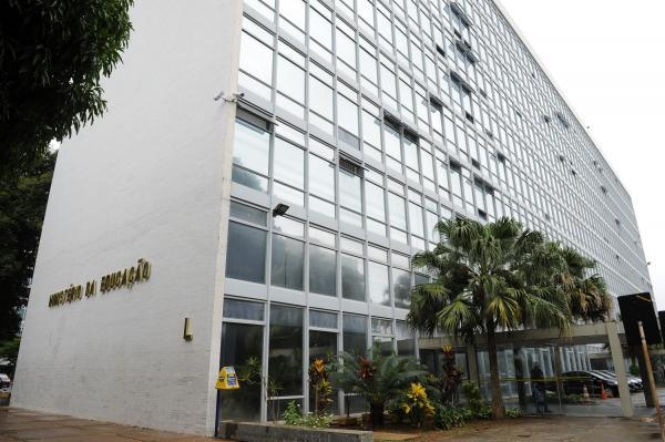 MEC libera R$ 3,20 milhões para universidades e institutos federais do Piauí