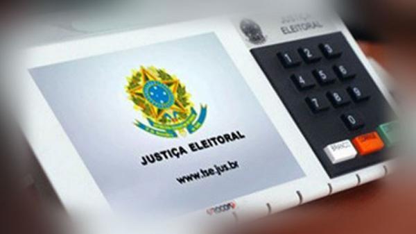 Justiça Eleitoral | A partir desta terça-feira (23), eleitores só poderão ser presos em flagrante