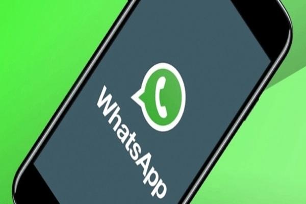 TSE nega ao PSOL liminar para restringir WhatsApp nas eleições