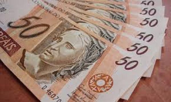 União pagou mais de R$ 70 milhões em dívidas atrasadas do Piauí