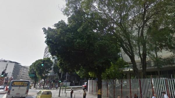Dois mesários morrem durante votação em seções eleitorais do Rio de Janeiro
