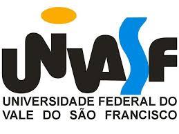 Univasf vai realizar seletivo para professor com vagas para o Piauí